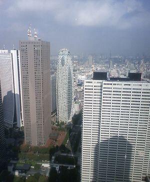 コクーンタワー.jpg