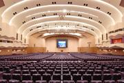 パシフィコ横浜国立大ホール.jpg