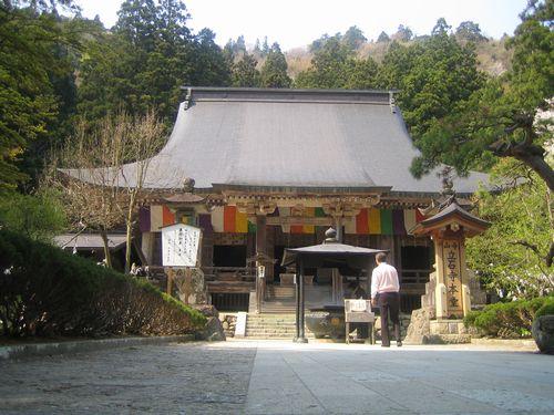 山寺002.jpg