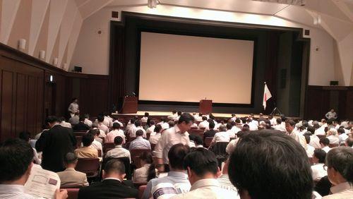 文部科学省.jpg